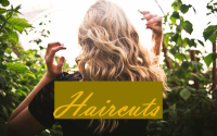 Perms & Hair Care | Scissor Wizard Hair Design Canton OH