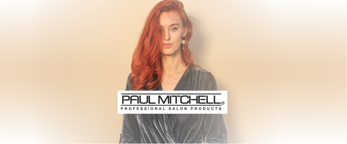 Paul Mitchell Hair Care Products Canton OH | Scissor Wizard Hair Design Canton OH