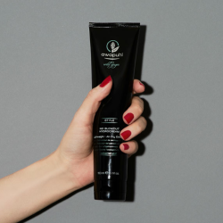 Paul Mitchell Hair Care-Awapuhi-Hydrocream-Canton OH